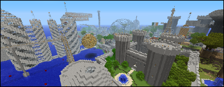 build-spawn.png